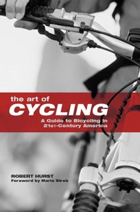 (ebook) Art of Cycling - Science & Technology Transport