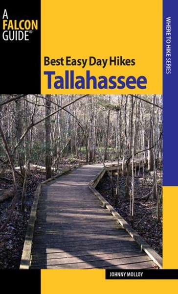 Tallahassee - Best Easy Day Hikes