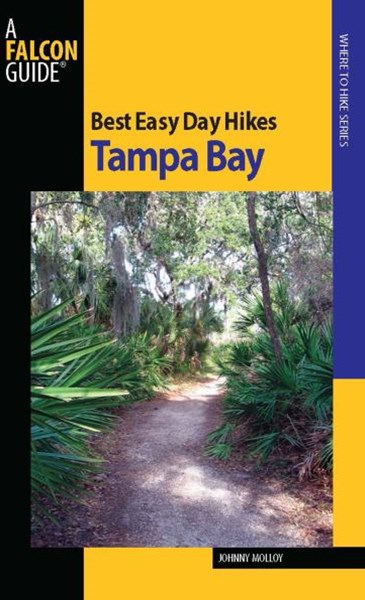 Tampa Bay - Best Easy Day Hikes