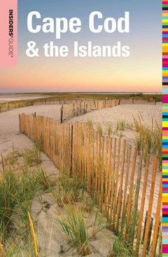 Cape Cod and the Islands - Insiders