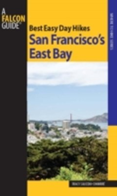 Best Easy Day Hikes San Francisco