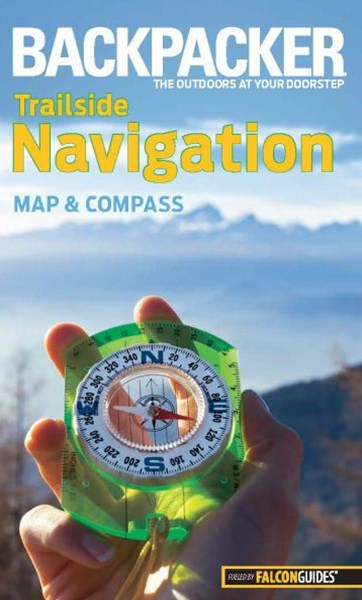 Trailside Navigation