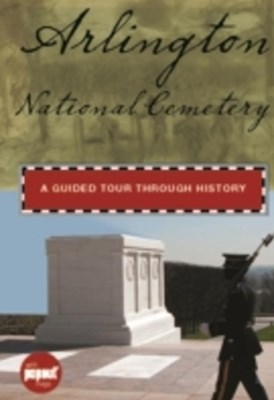 (ebook) Arlington National Cemetery