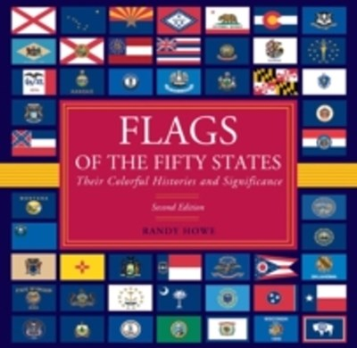 Flags of the Fifty States