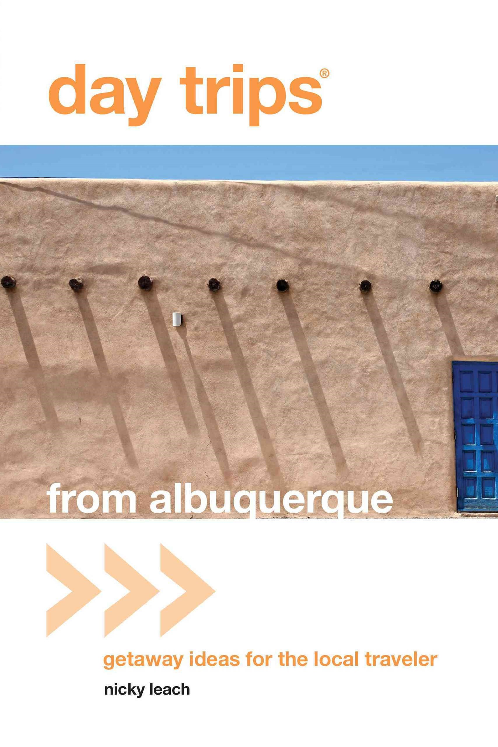 Day Trips-« from Albuquerque