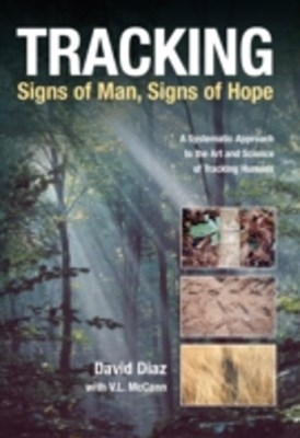 (ebook) Tracking--Signs of Man, Signs of Hope