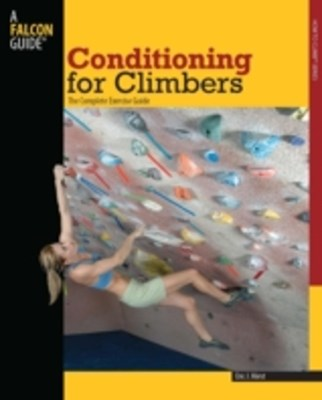 (ebook) Conditioning for Climbers