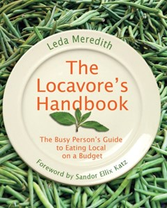 (ebook) Locavore