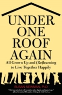 (ebook) Under One Roof Again - Family & Relationships
