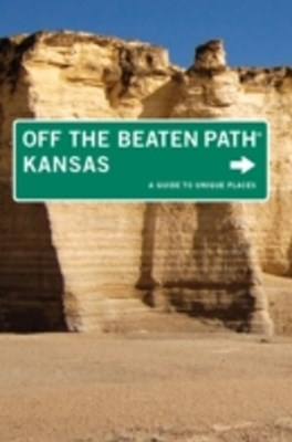 Kansas Off the Beaten Path(R)