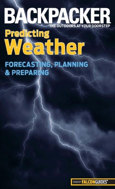 Backpacker Magazine's Predicting Weather