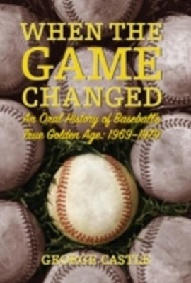 (ebook) When the Game Changed