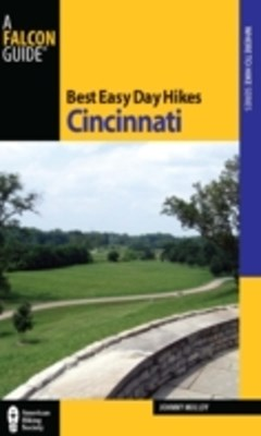 Best Easy Day Hikes Cincinnati