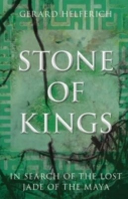(ebook) Stone of Kings