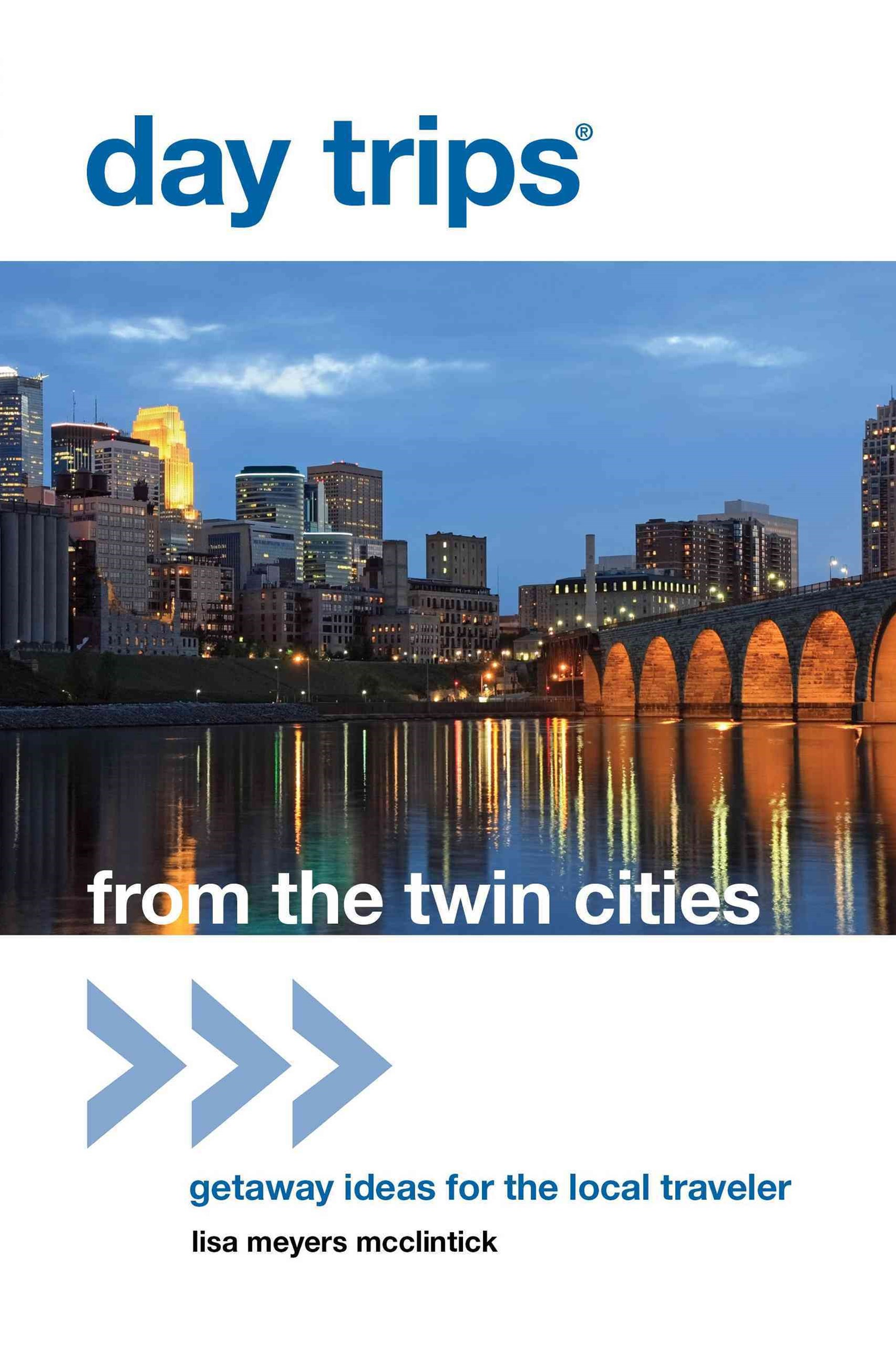 Day Trips-« from the Twin Cities