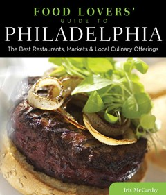Philadelphia - Food Lovers