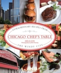 Chicago Chef