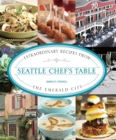 Seattle Chef