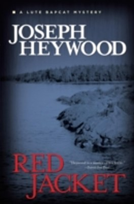 (ebook) Red Jacket