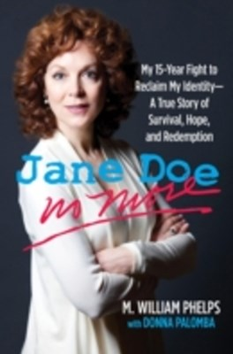 Jane Doe No More