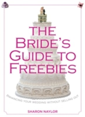 Bride's Guide to Freebies