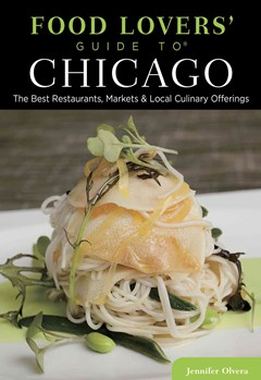 Chicago - Food Lovers