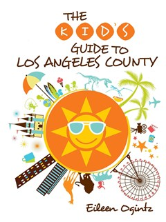 Los Angeles County - Kid