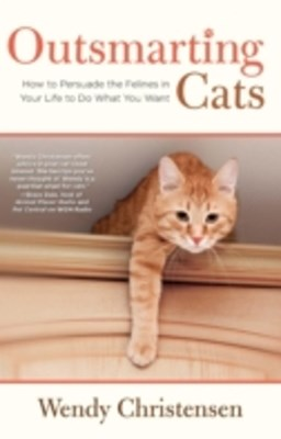 (ebook) Outsmarting Cats
