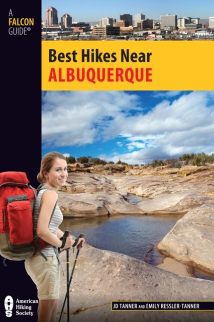 Best Hikes Near Albuquerque