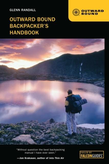Outward Bound Backpacker's Handbook