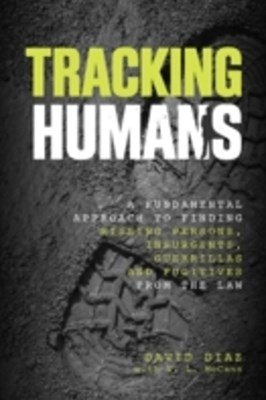 (ebook) Tracking Humans