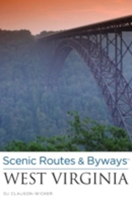 Scenic Routes & Byways West Virginia