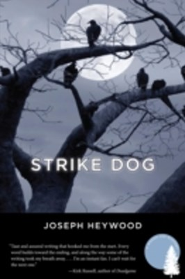 Strike Dog
