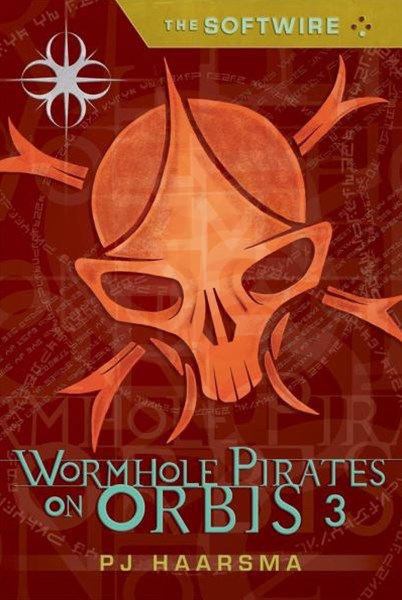 Wormhole Pirates on Orbis