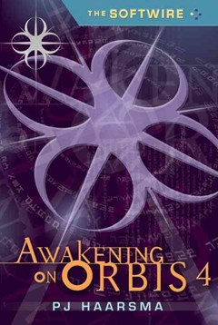 Awakening on Orbis 4