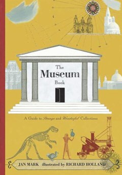 The Museum Book