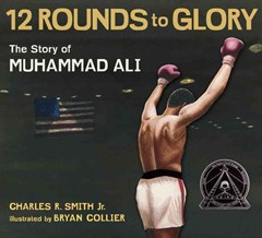 Twelve Rounds To Glory: The Story Of Muh