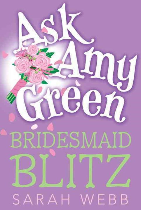 Bridesmaid Blitz