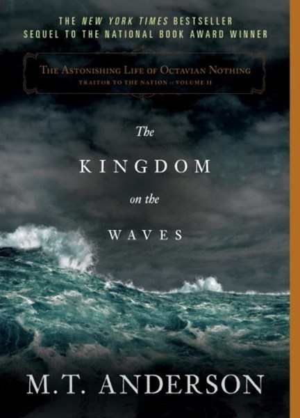 The Kingdom on the Waves