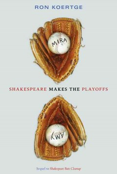 Shakespeare Makes the Playoffs