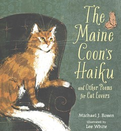 The Maine Coon
