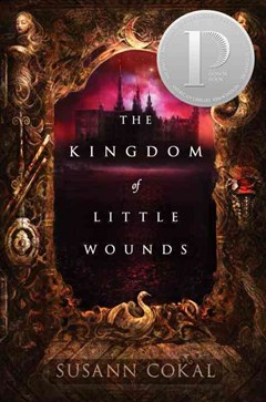 The Kingdom of Little Wounds