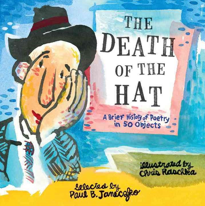 The Death of the Hat
