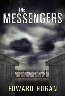 The Messengers by Edward Hogan (9780763671129) - HardCover - Children's Fiction