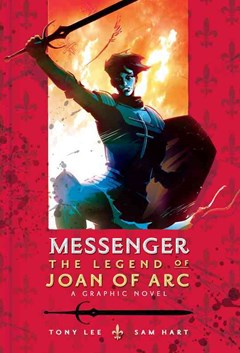 Messenger: the Legend of Joan of Arc
