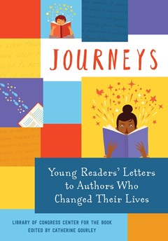 Journeys: Young Readers