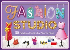 Fashion Studio