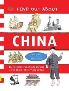 Find Out about China