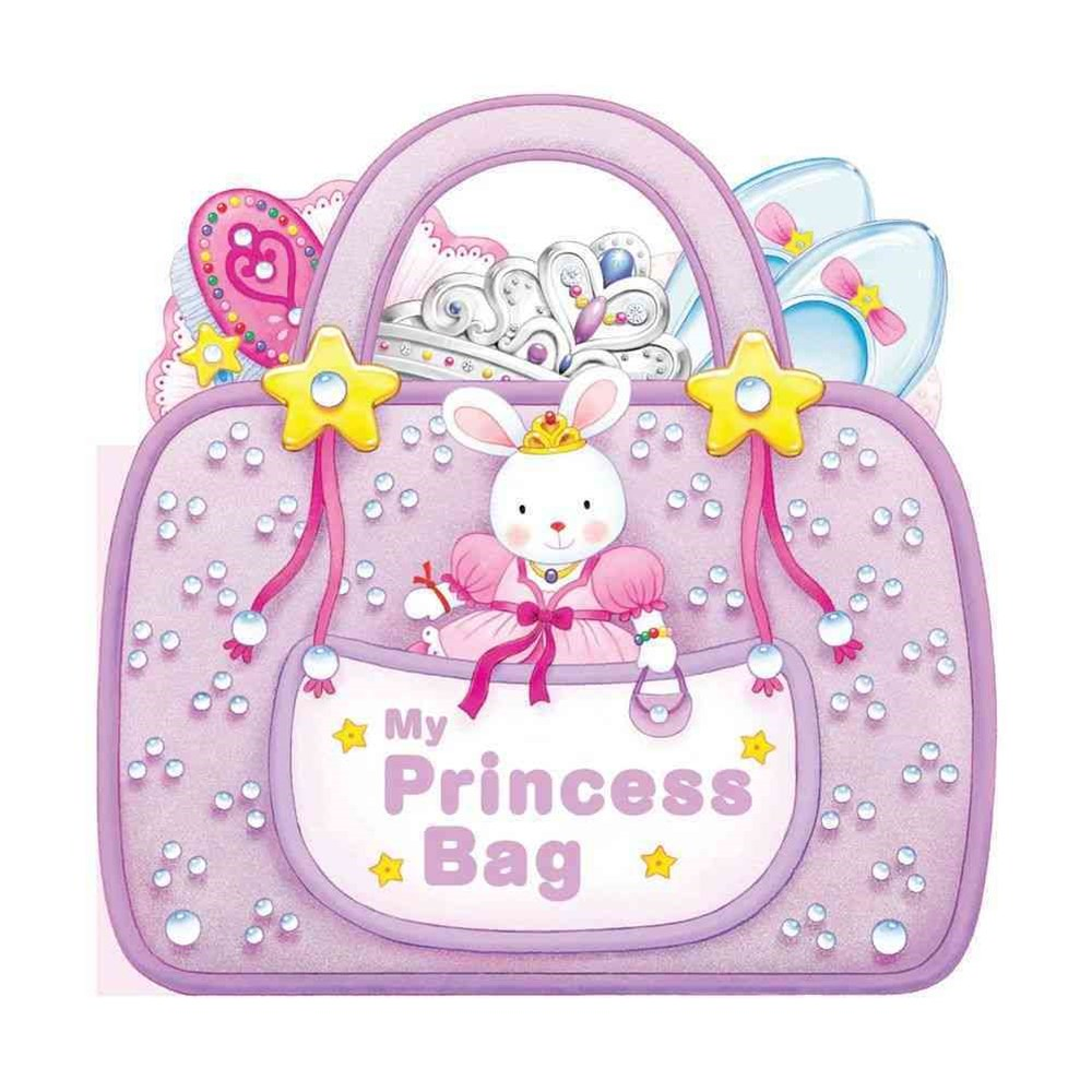My Princess Bag