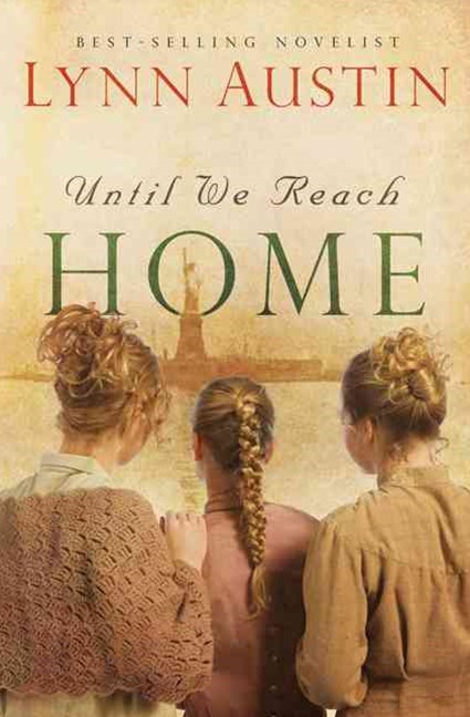 Until We Reach Home
